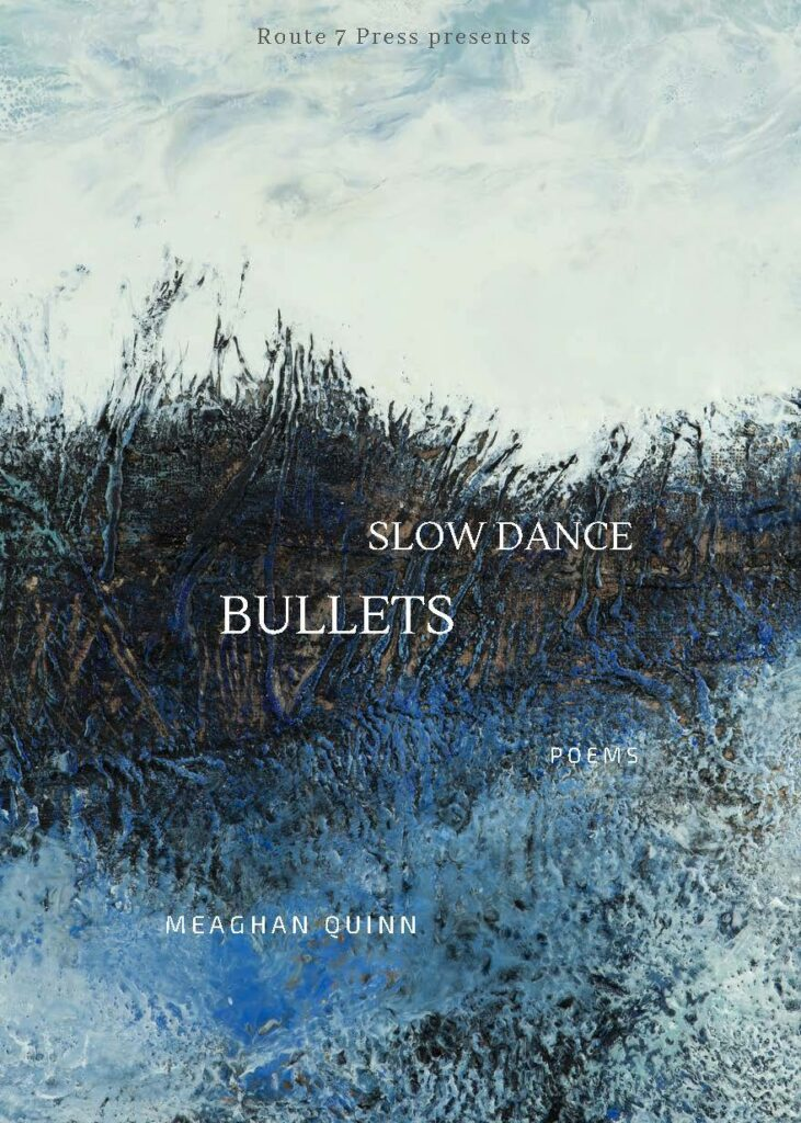 SLOW-DANCE-BULLETS-Cover